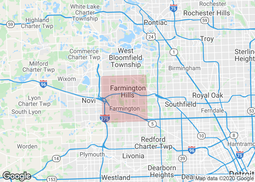 grass-cutting-businesses-in-Farmington Hills-MI