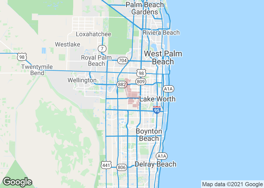 local-lawn-care-services-in-Greenacres-FL