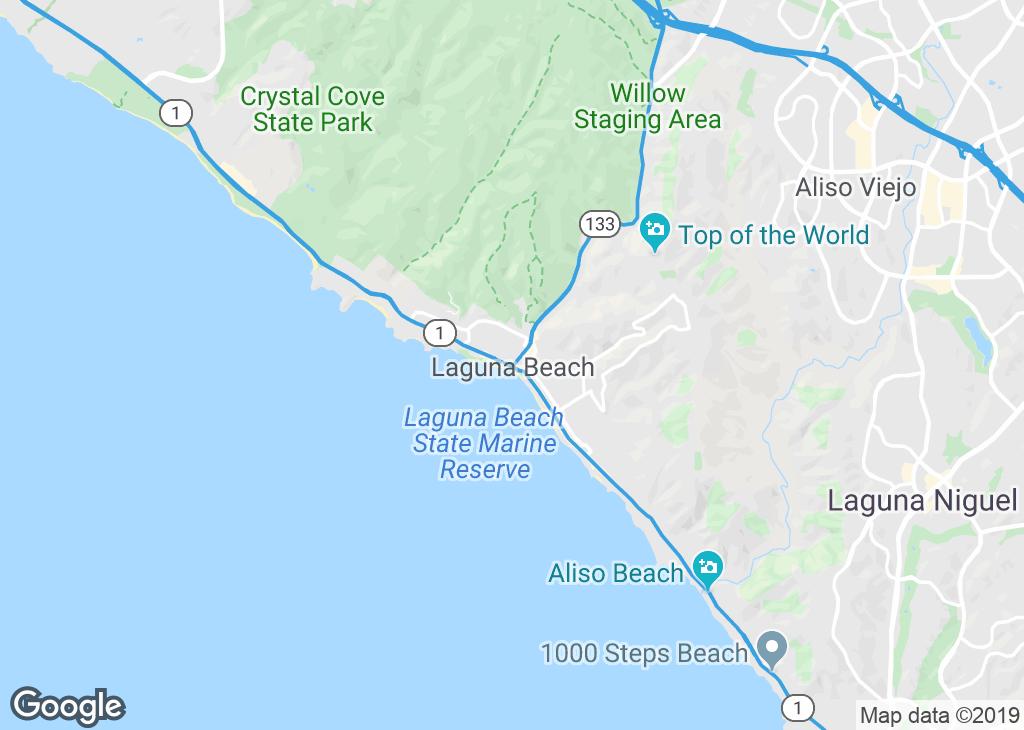 lawn-maintenance-in-Laguna Beach-CA