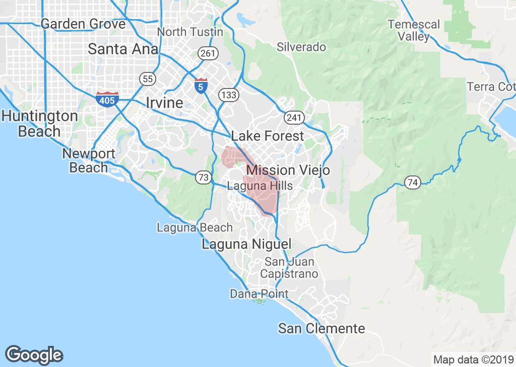 local-lawn-care-services-in-Laguna Hills-CA