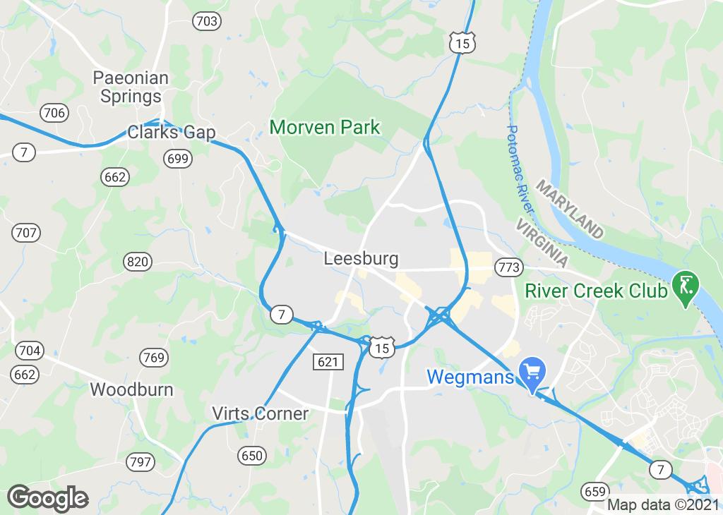 local-lawn-care-services-in-Leesburg-VA
