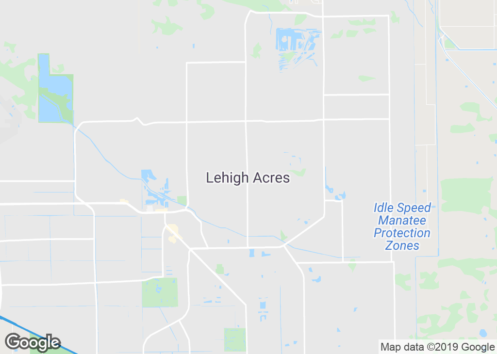 the-yard-cutting-businesses-in-Lehigh Acres-FL