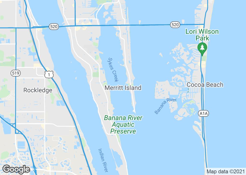 lawn-care-services-in-Merritt Island-FL