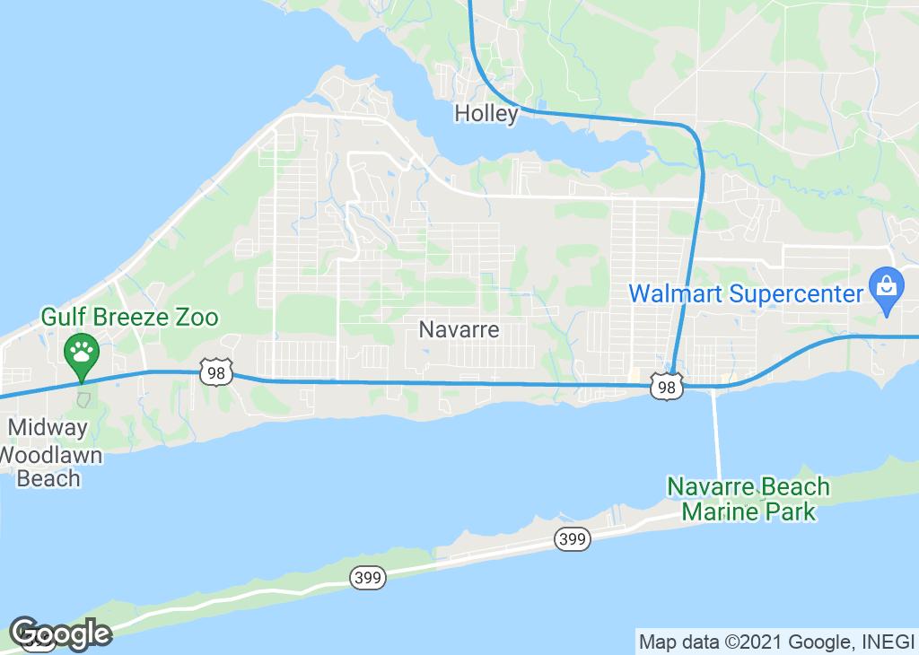 the-yard-cutting-businesses-in-Navarre-FL