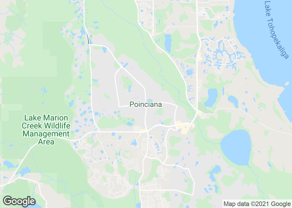 grass-cutting-businesses-in-Poinciana-FL