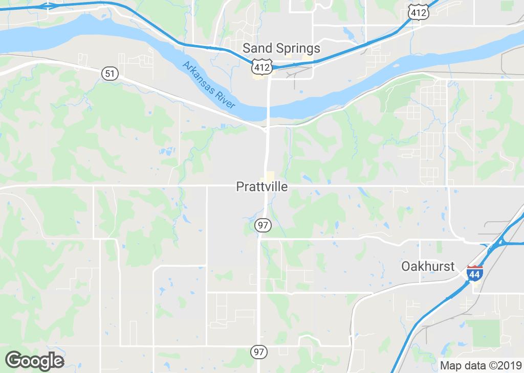 cheap-lawn-cutting-businesses-in-Prattville-OK