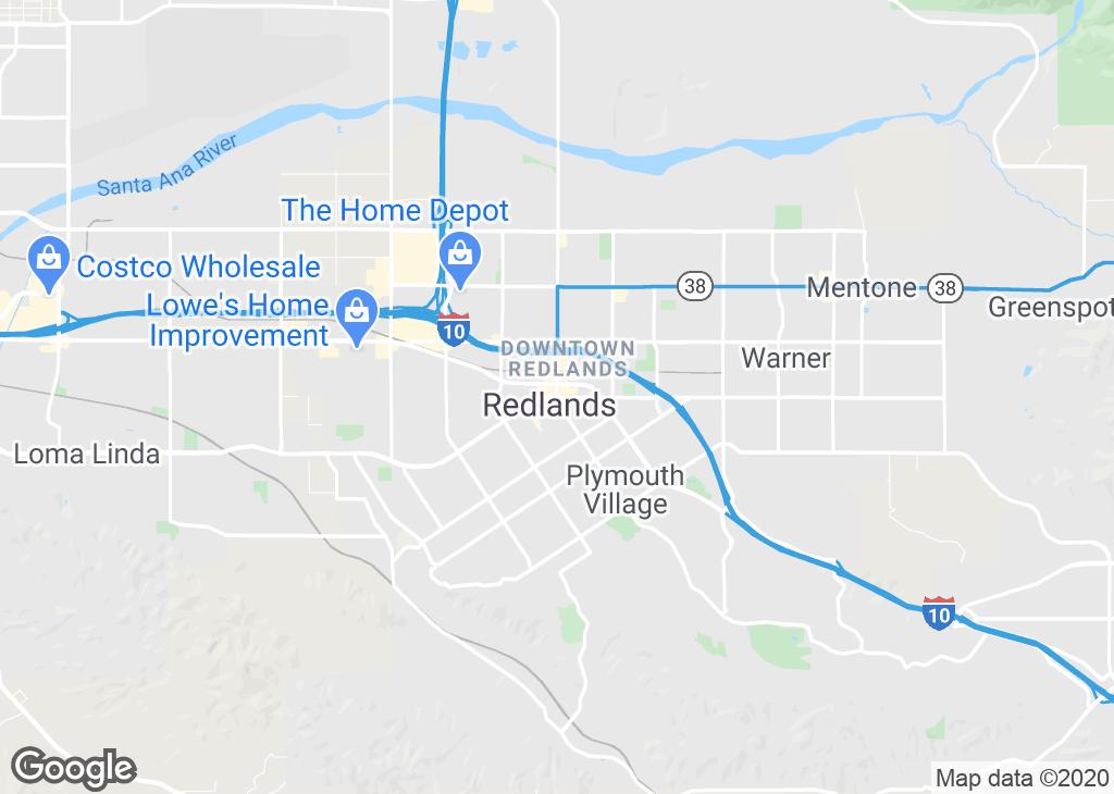 grass-cutting-businesses-in-Redlands-CA