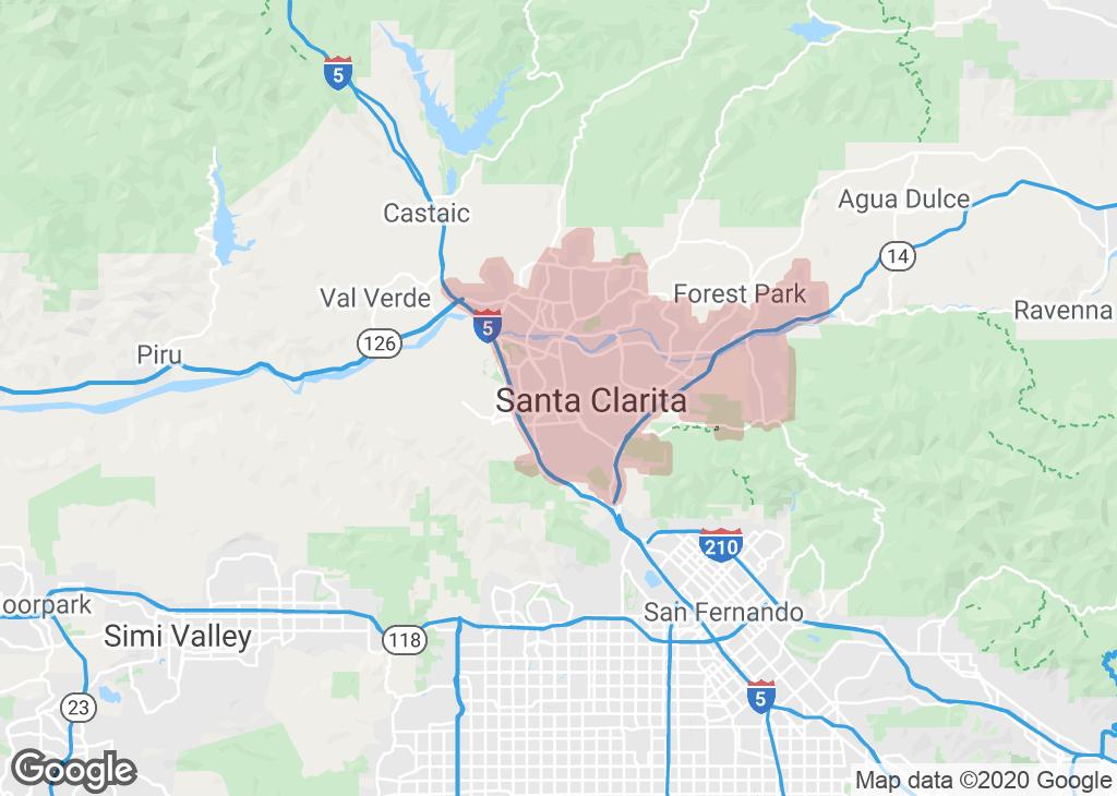 residential-lawn-cutting-businesses-in-Santa Clarita-CA