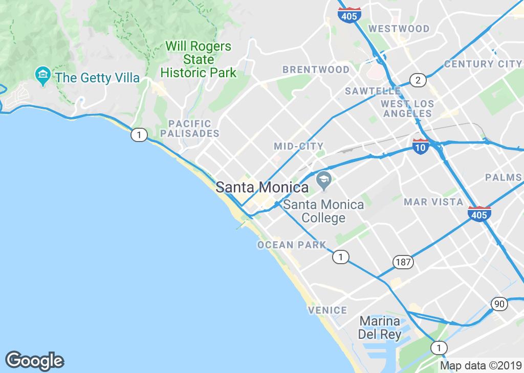 local-lawn-maintenance-contractors-in-Santa Monica-CA