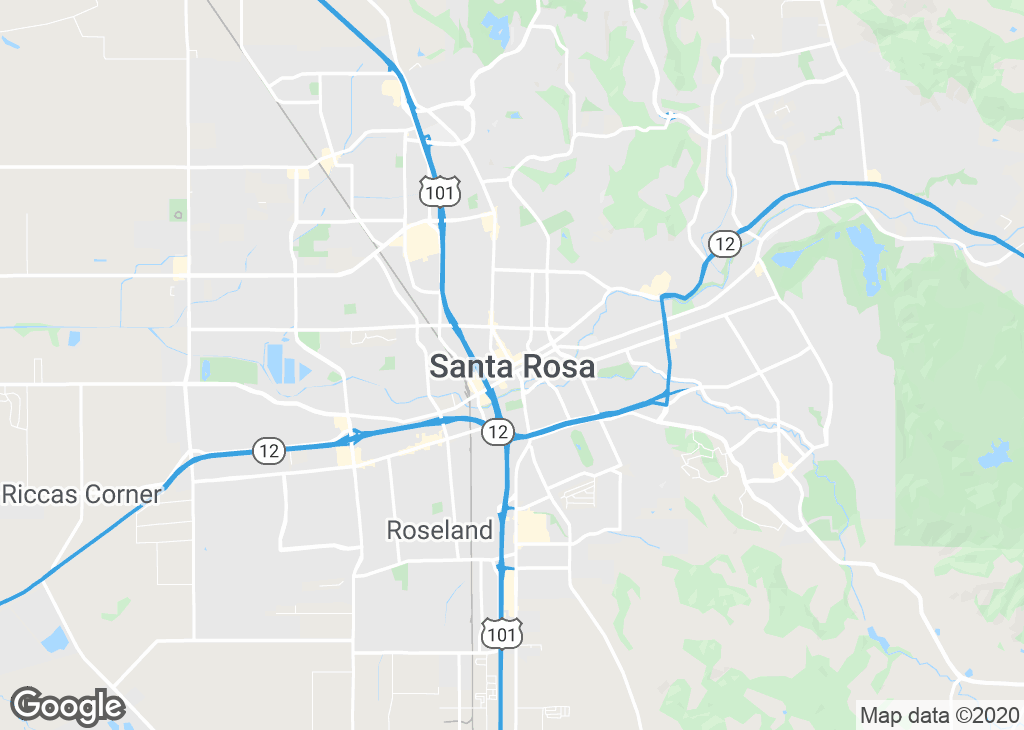 residential-lawn-cutting-businesses-in-Santa Rosa-CA