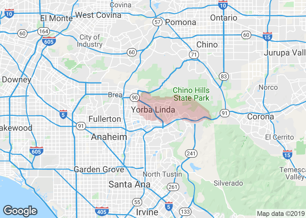 grass-cutting-businesses-in-Yorba Linda-CA