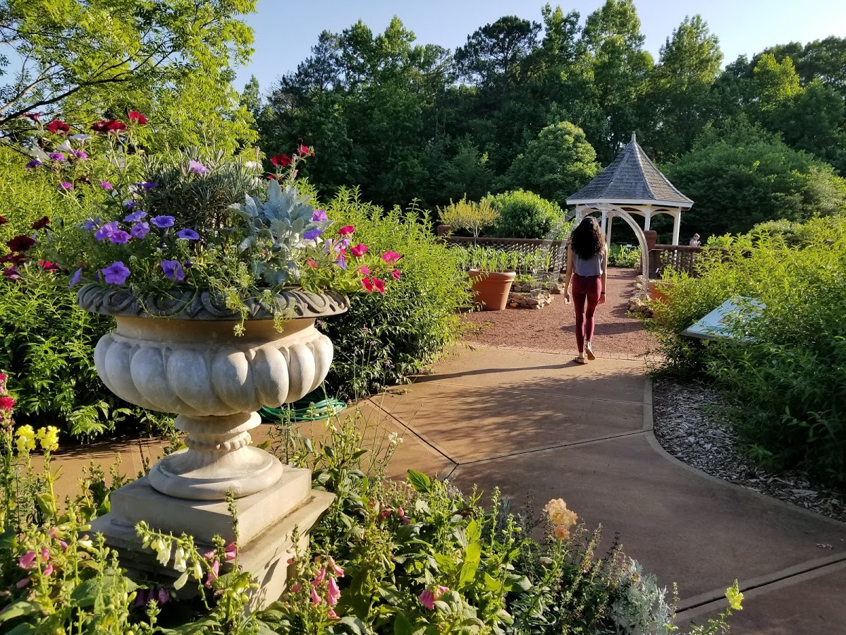 affordable-landscaping-maintenance-services-in-Athens-GA