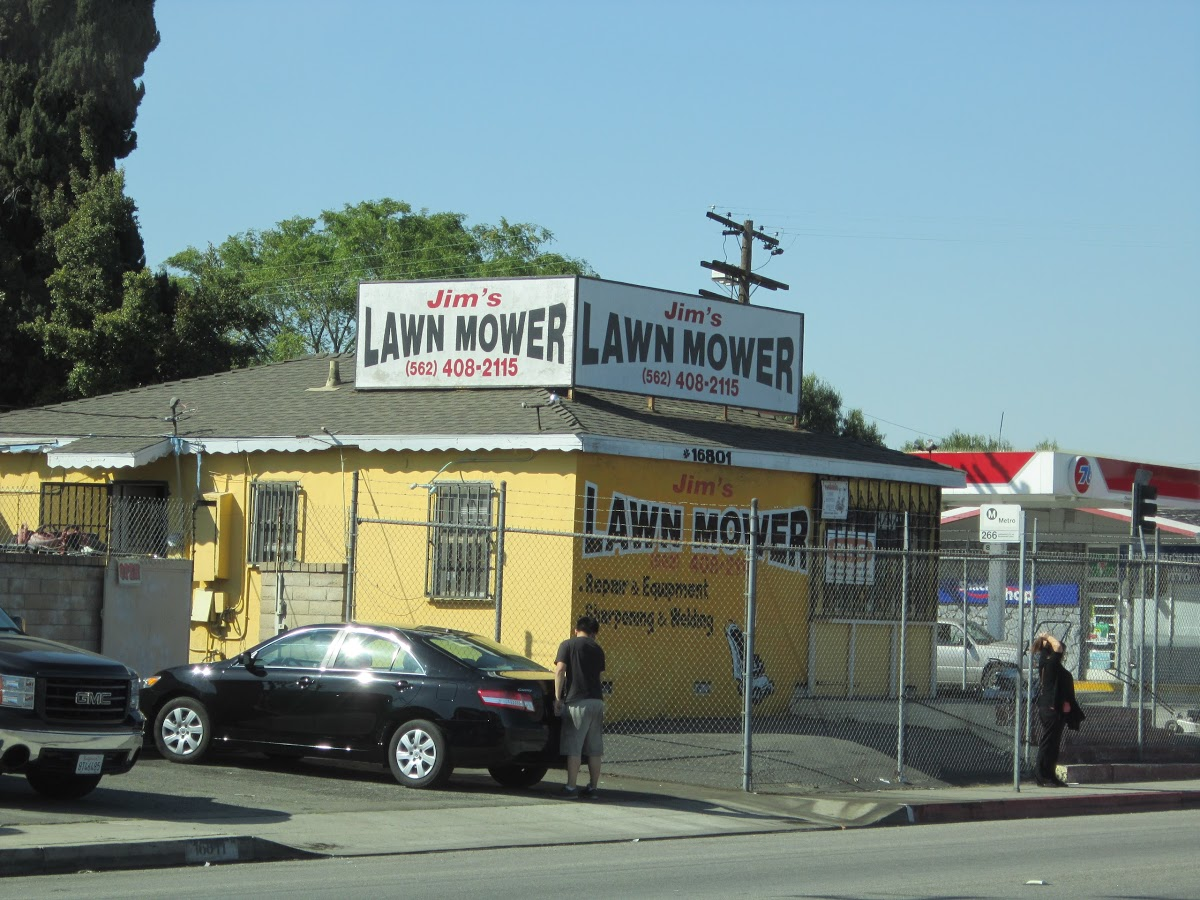 grass-cutting-businesses-in-Bellflower-CA