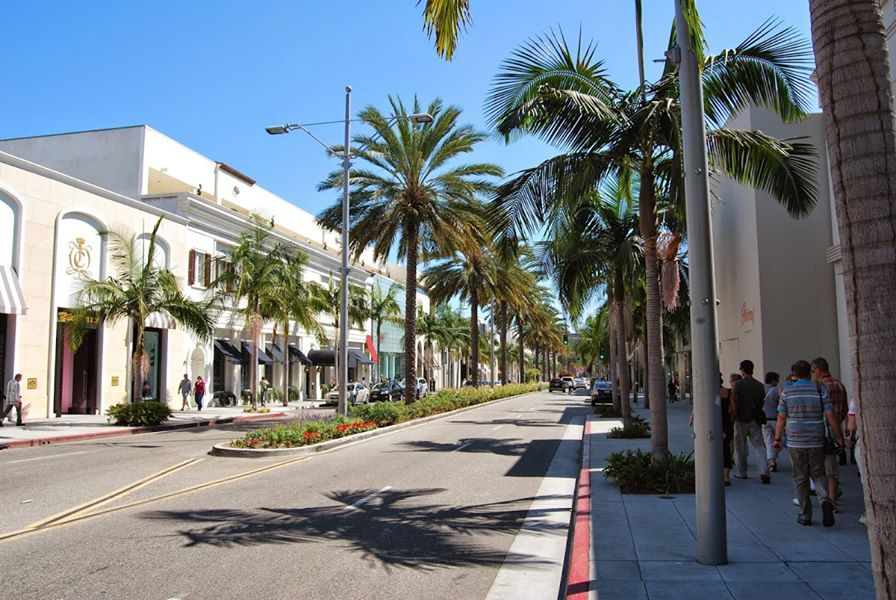 affordable-grass-cutting-businesses-in-Beverly Hills-CA