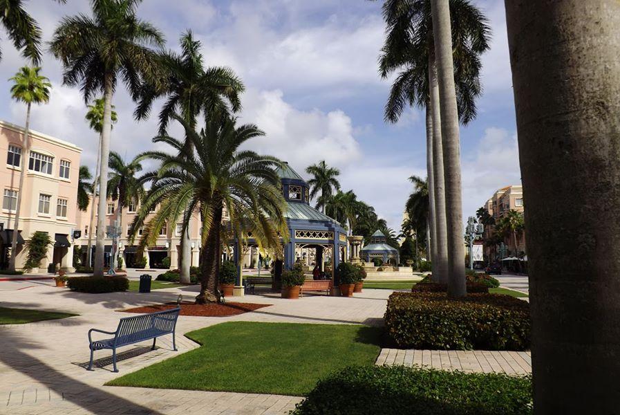 local-lawn-maintenance-contractors-in-Boca Raton-FL