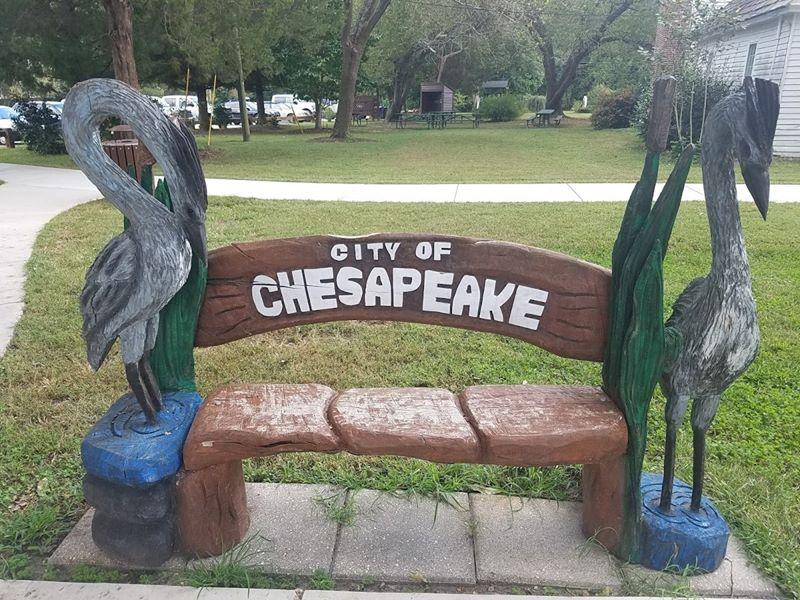 local-lawn-and-landscape-maintenance-services-near-me-in-Chesapeake-VA