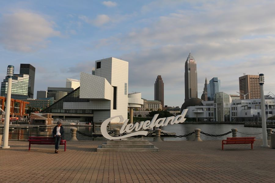 lawn-maintenance-in-Cleveland-OH