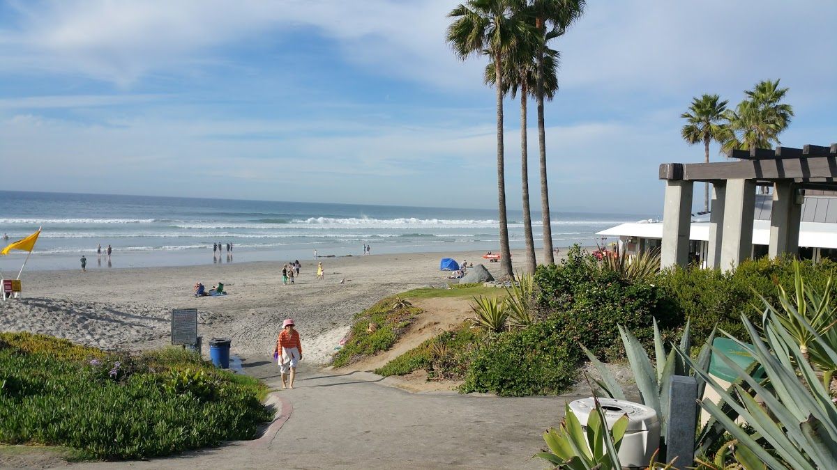 affordable-lawn-services-in-Del Mar-CA