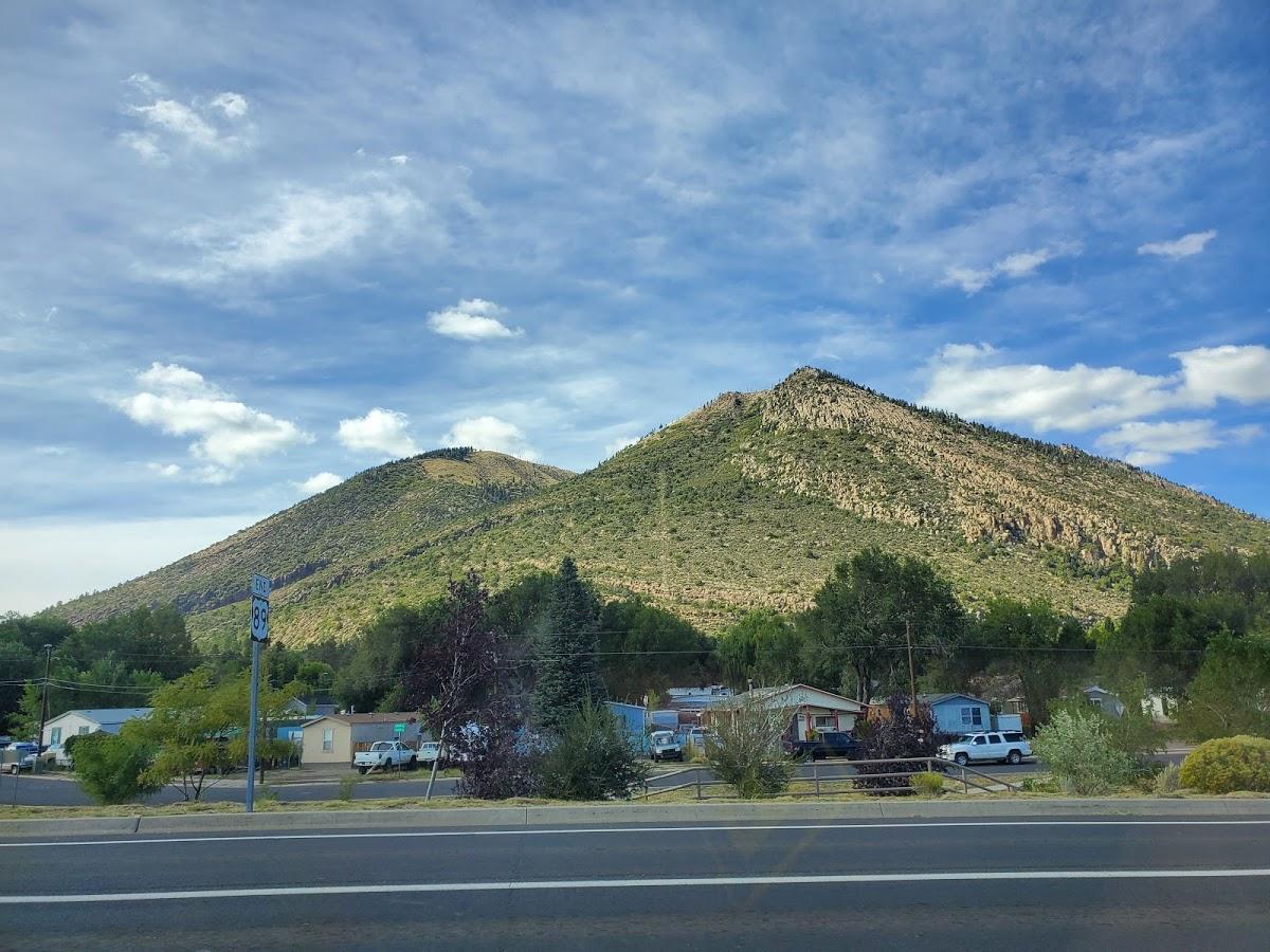 cheap-lawn-cutting-businesses-in-Flagstaff-AZ