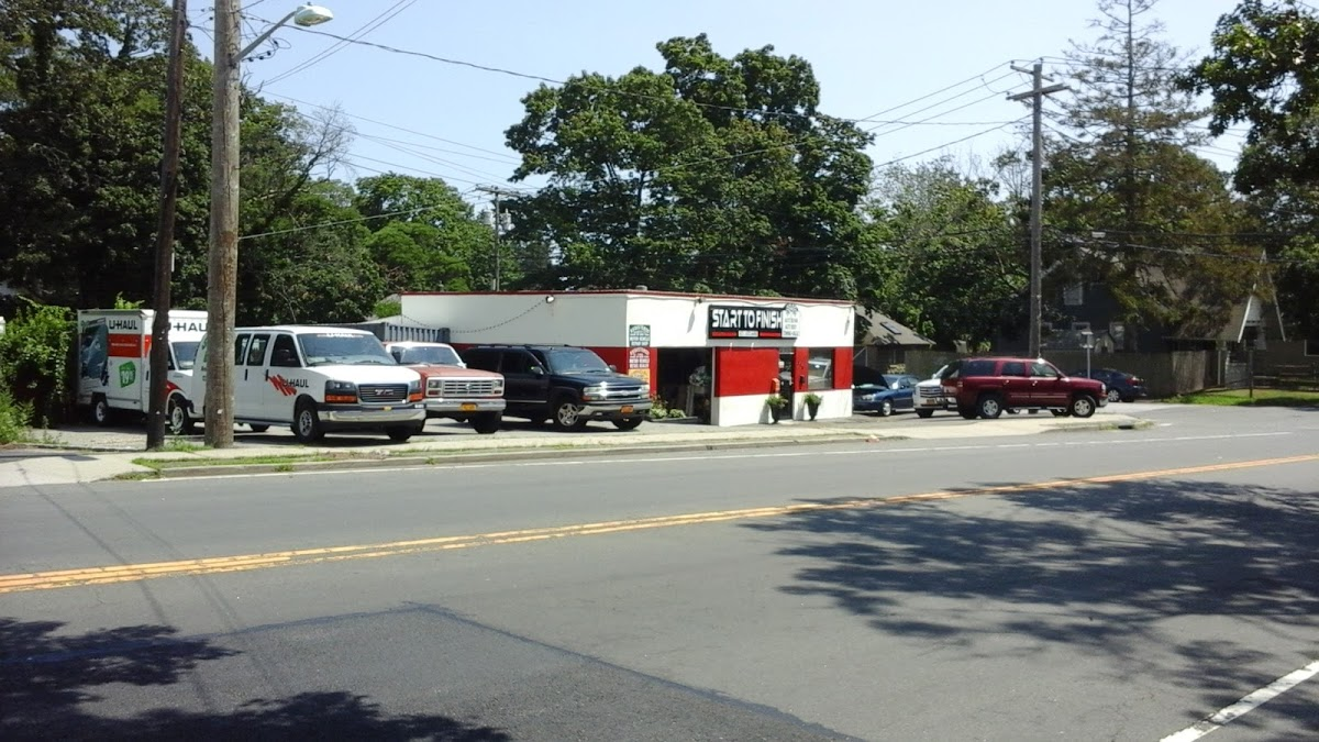 grass-cutting-businesses-in-Islip-NY