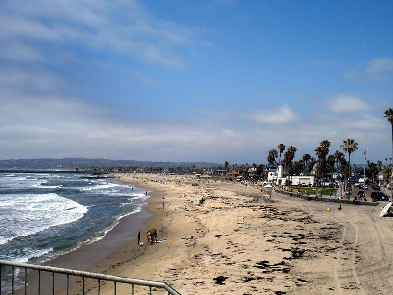 local-lawn-maintenance-contractors-in-Ocean Beach-CA