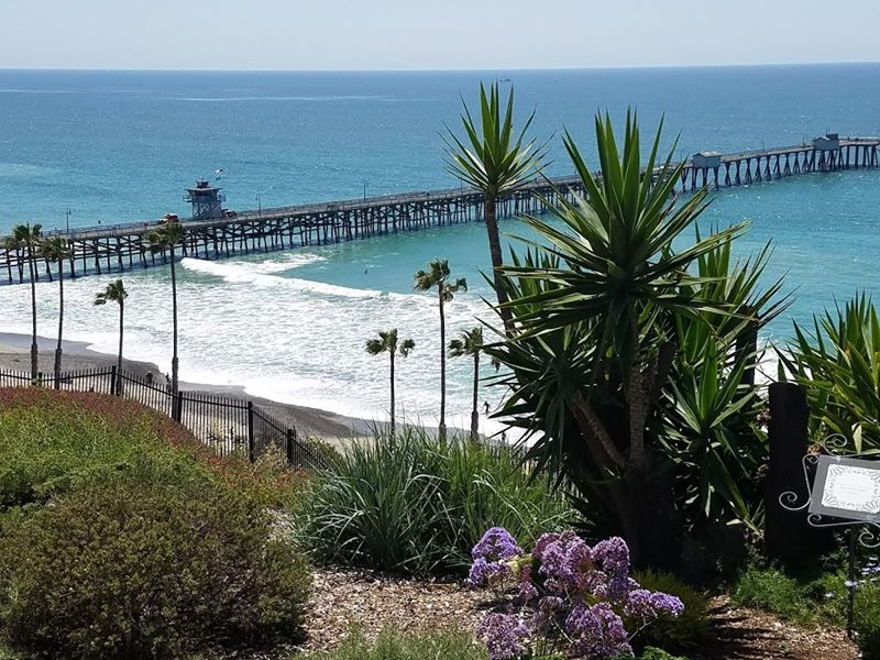 lawn-care-services-in-San Clemente-CA