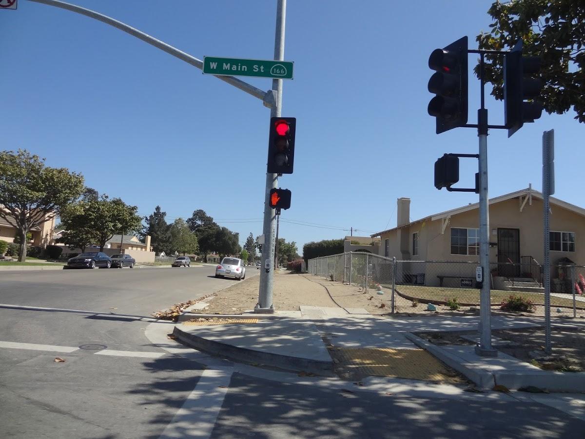 residential-lawn-cutting-businesses-in-Santa Maria-CA