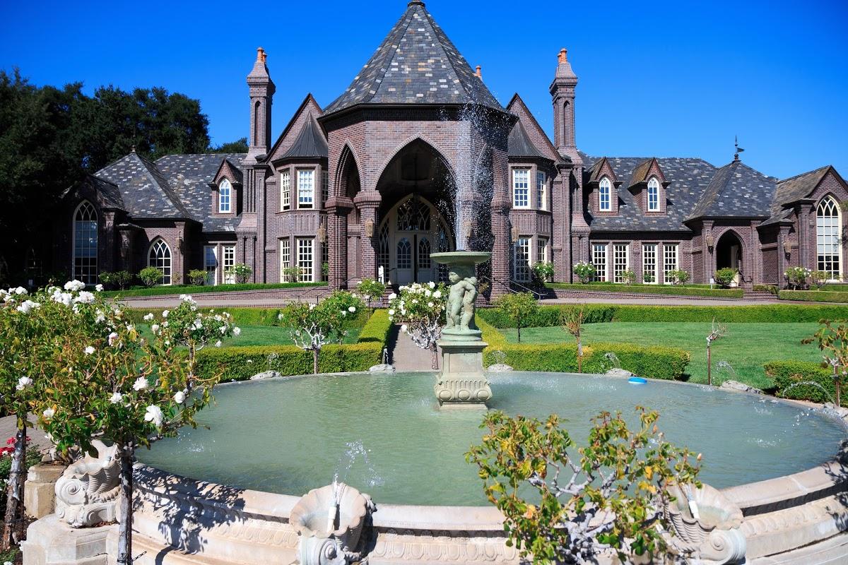 local-lawn-and-landscape-maintenance-services-near-me-in-Santa Rosa-CA