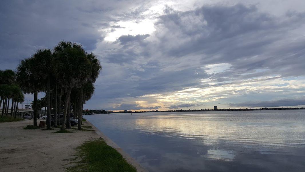 lawn-maintenance-in-Sarasota-FL