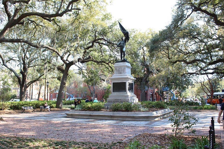 residential-lawn-cutting-businesses-in-Savannah-GA