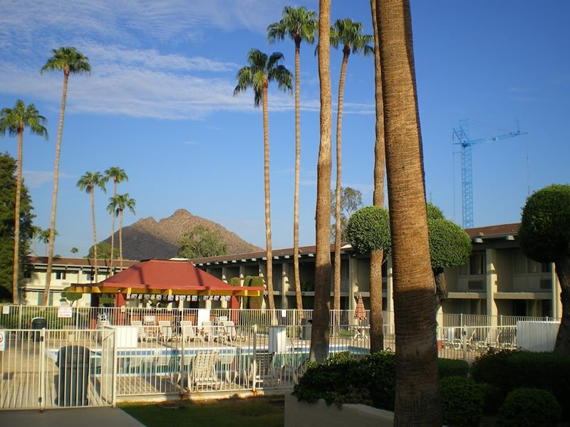 the-yard-cutting-businesses-in-Scottsdale-AZ