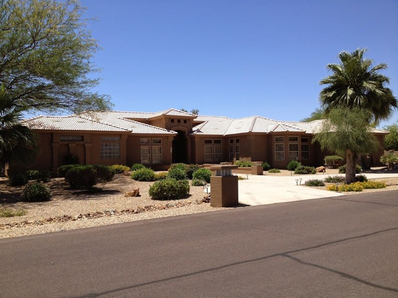 affordable-landscaping-maintenance-services-in-Sun City-AZ