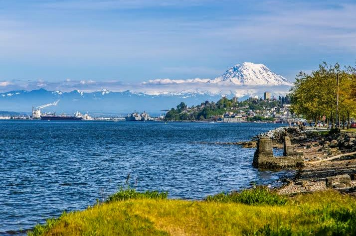 affordable-lawn-services-in-Tacoma-WA