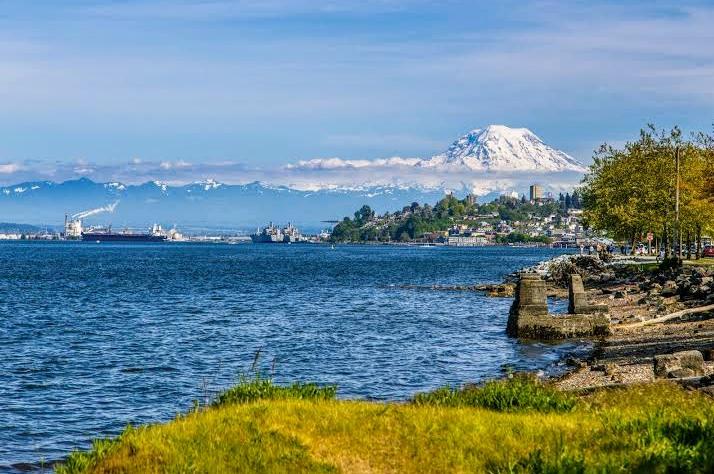 lawn-care-services-in-Tacoma-WA