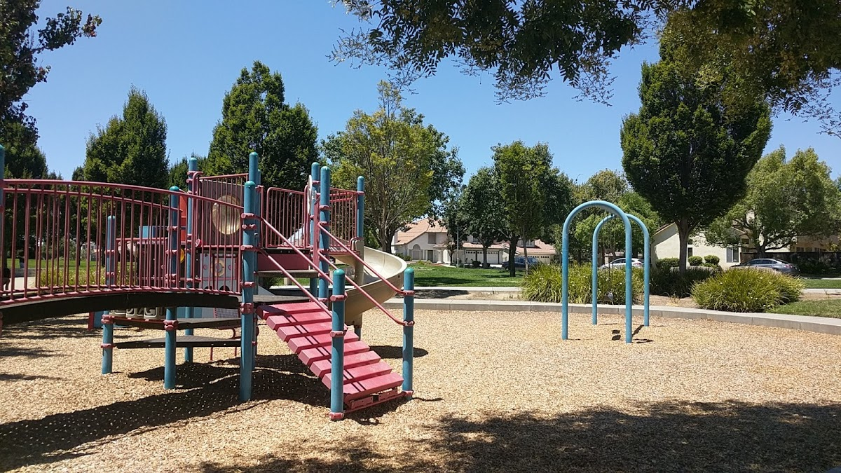 affordable-lawn-services-in-Tracy-CA