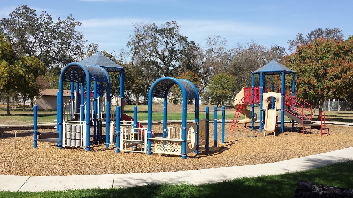 cheap-lawn-cutting-businesses-in-Tulare-CA