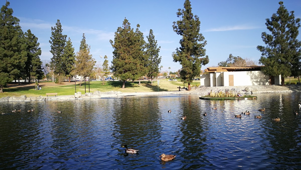 residential-lawn-cutting-businesses-in-Upland-CA