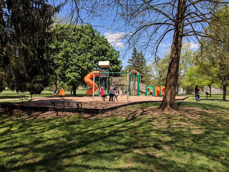 lawn-care-services-in-Upper Arlington-OH