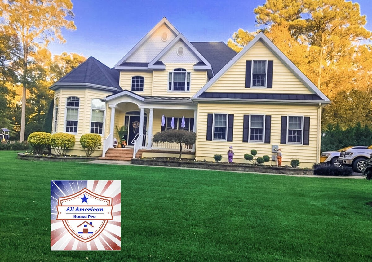 affordable-landscaping-maintenance-services-in-Wilmington-DE