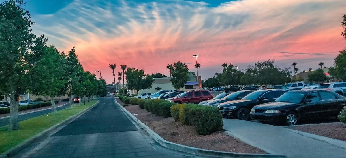 cheap-lawn-cutting-businesses-in-Yuma-AZ