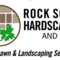 local-lawn-and-landscape-maintenance-services-near-me-in-Whitesville-Indiana