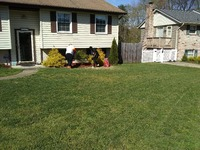 lawn-care-services-in-Catsonville-MD