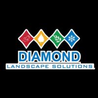 local-lawn-care-services-in-Richmond-VA