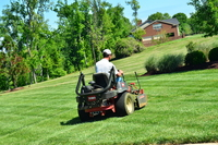 residential-lawn-cutting-businesses-in-Placentia-CA