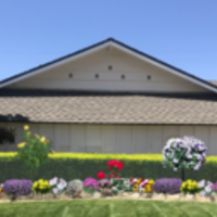 lawn-care-services-in-Fountain Valley-CA