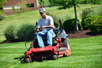 local-lawn-and-landscape-maintenance-services-near-me-in-San Clemente-CA