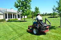 cheap-lawn-cutting-businesses-in-San Juan Capistrano-CA