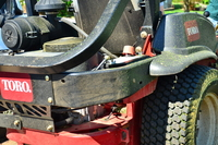 affordable-grass-cutting-businesses-in-Pasadena-CA