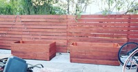 affordable-landscaping-maintenance-services-in-Beverly Hills-CA