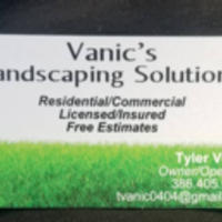 local-lawn-and-landscape-maintenance-services-near-me-in-Daytona Beach-Florida